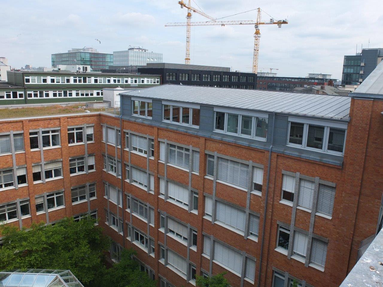 BCCS Hamburg