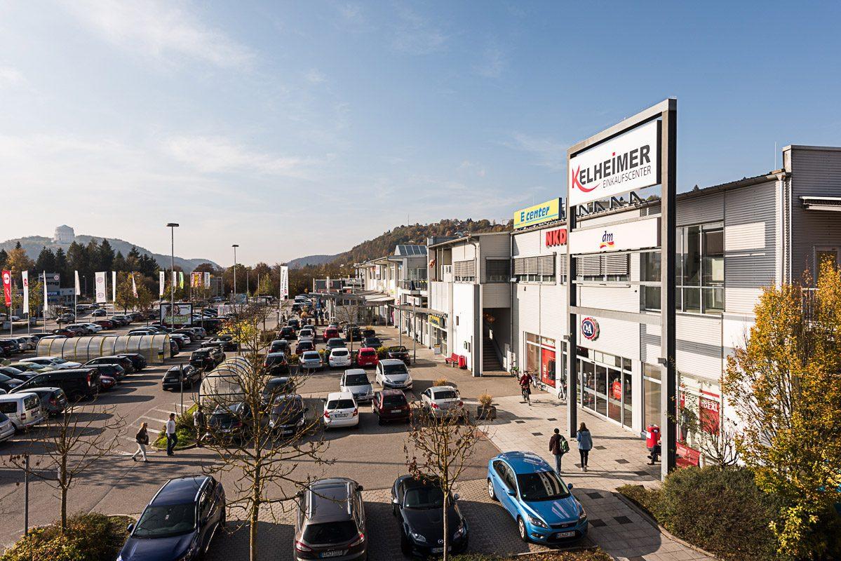 EKZ Kehlheim